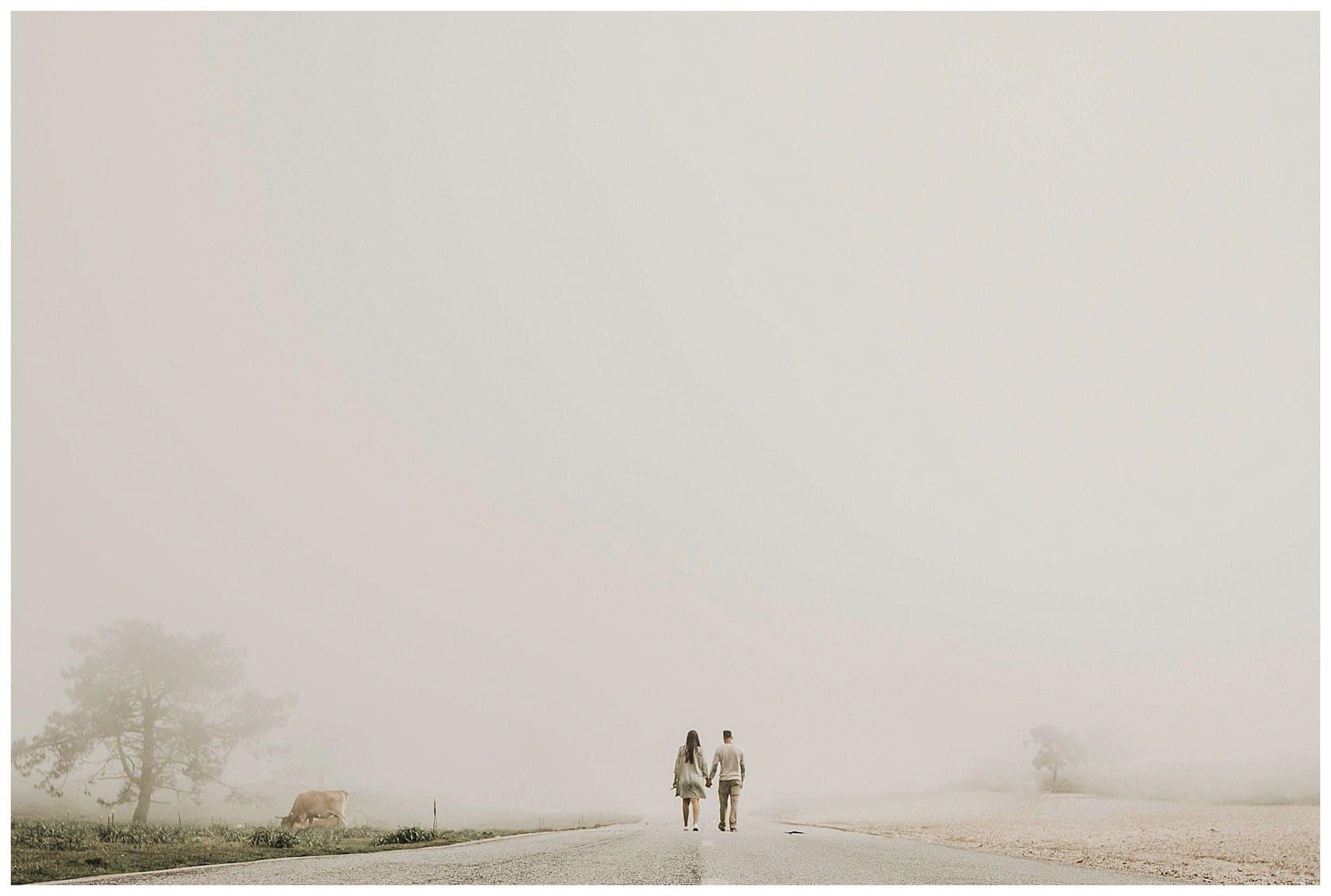 Visita nuestras Redes Sociales y comparte!! - Foógrafo de Bodas en Pontevedra y Vigo - Msanz Photographer